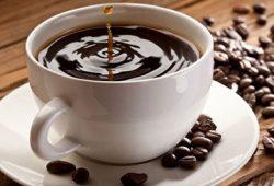 Kopi dan Kafein Mungkin Baik untuk Ginjal Anda