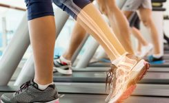 Latihan-Kekuatan-Tulang