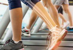 5 Cara Meningkatkan Kekuatan Tulang Sejak Dini