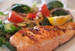 Ini Hal Mengejutkan Seputar 'Makanan Menyehatkan'