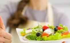Makan-Sehat-untuk-Tiroid