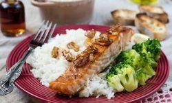 Manfaat Magnesium dan Sumber Makanannya