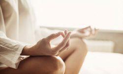 Tips Simpel Latihan Terapi Meditasi Mindfulness untuk Kesehatan