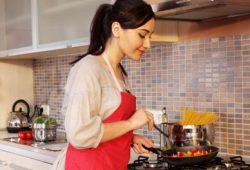 Inilah Cara Tepat Memanaskan Kembali Makanan di Rumah