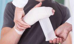 Tips Mengobati Cedera Anak di Rumah