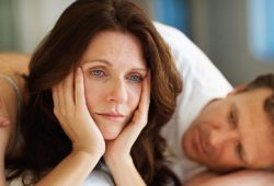Waspada, Menopause Dini Tingkatkan Risiko Diabetes Tipe 2