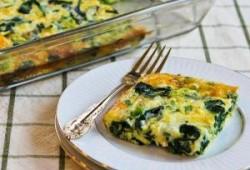Resep Masakan Sehat untuk Berbuka Puasa dan Sahur