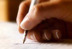Manfaat Menulis Kisah Hidup (Memoar) untuk Kesehatan