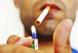 Upaya Terbaru Lawan Rokok: Menurunkan Kadar Nikotin