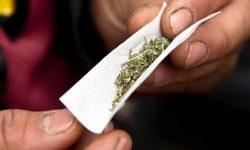 Remaja yang Doyan Merokok Ganja Berisiko Terkena Skizofrenia