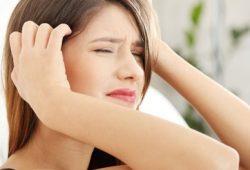 Obat Pencegah dan Meredakan Migrain