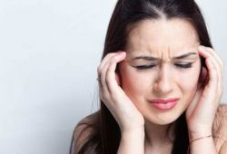 Antibodi Monoklonal, Era Baru Pengobatan Migrain?