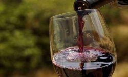 Apakah Anggur Merah Memang Baik untuk Jantung Anda?