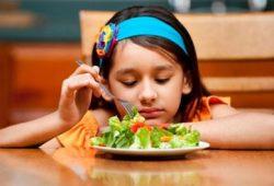 Pengaruh Mood Terhadap Kebiasaan Makan