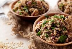 Resep Makanan untuk Penderita Diabetes : Sarapan, Makan Siang, dan Makan Malam
