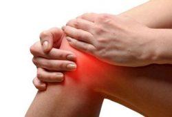 Peregangan Untuk Meredakan Nyeri Arthritis
