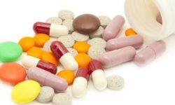 Awas, Ini Risiko Konsumsi Terlalu Banyak Obat Anti-Radang (NSAIDs)