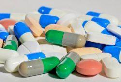 Risiko Keamanan Obat Penghilang Rasa Sakit (Painkiller)