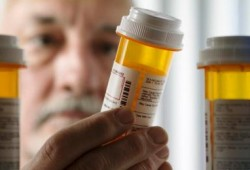Jenis Obat Antibiotik untuk Sakit Typus