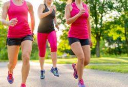 Tips Mudah Tingkatkan Kesehatan Tulang
