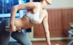 Olahraga-Melatih-Otot-dan-J
