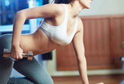 Kegiatan Sehari-hari yang Mampu Melatih Otot dan Jantung