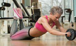 olahraga-menguatkan-tulang