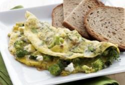 Resep Menu Masakan untuk Diet Sehat