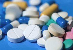 Kecanduan Opioid dan Efeknya terhadap Pamor Keluarga