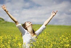 5 Langkah Simpel Membangun Optimisme