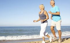 pencegahan-osteoporosis