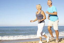 Pengertian, Pencegahan, & Pengobatan Osteoporosis