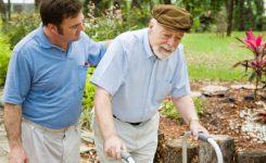 Penderita-Alzheimer