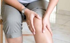 Penderita-Osteoarthritis