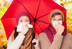 Cara Mencegah Penularan Penyakit di Musim Pancaroba