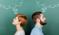 Studi Terbaru: Pola Pikir Terkait Erat dengan Risiko Kematian