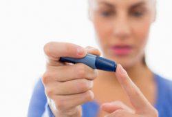 Mengenal Pre-diabetes dan Mengapa Itu Penting