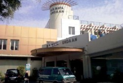 Profil dan Tarif Layanan Rumah Sakit Mata Undaan Surabaya