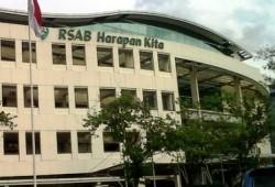 Rumah Sakit RSAB Harapan Kita : Profil, Alamat, Visi, dan Misi