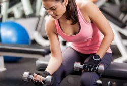 Rajin Olahraga & Makan Sedikit Kalori Tapi Tak Bisa Kurus? Mungkin Ini Alasannya