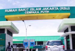Daftar Rumah Sakit Terbaik di Jakarta