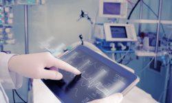 Sakit Jantung & Memilih Hidup dengan VAD (Ventricular Assist Device)