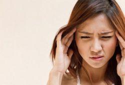 Tips Atasi Masalah Sakit Kepala Harian Kronis