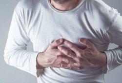 Mengenal Serangan Jantung, Heart Attack vs Cardiac Arrest