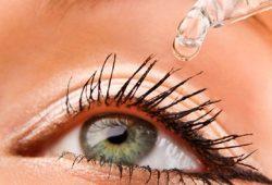 Penyebab dan Pengobatan Sindrom Mata Kering