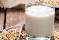 Susu Sapi atau Susu Nabati, Mana yang Terbaik untuk Kesehatan?