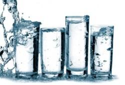 Cara Melakukan Terapi Air Putih secara Mandiri untuk Tujuan Pengobatan