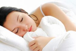 Tidur Berlebihan: Efek Buruk dan Indikator Kesehatan