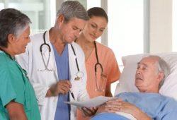 Riwayat Trauma Pasien, Penting untuk Perawatan Medis