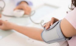 6 Tips Simpel Turunkan Tekanan Darah Anda